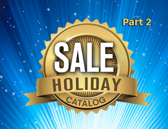 MLCS 2016 Holidays Sale Part 2