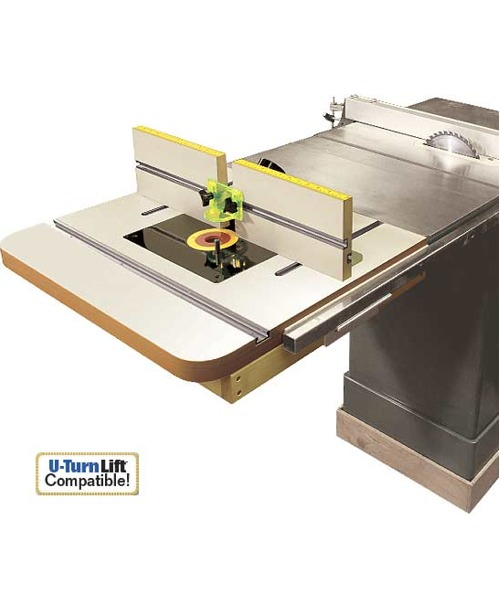 Xm extension router table top fence and aluminum plate details 2395 xm extension router table top fence and aluminum plate only 18995 keyboard keysfo Choice Image