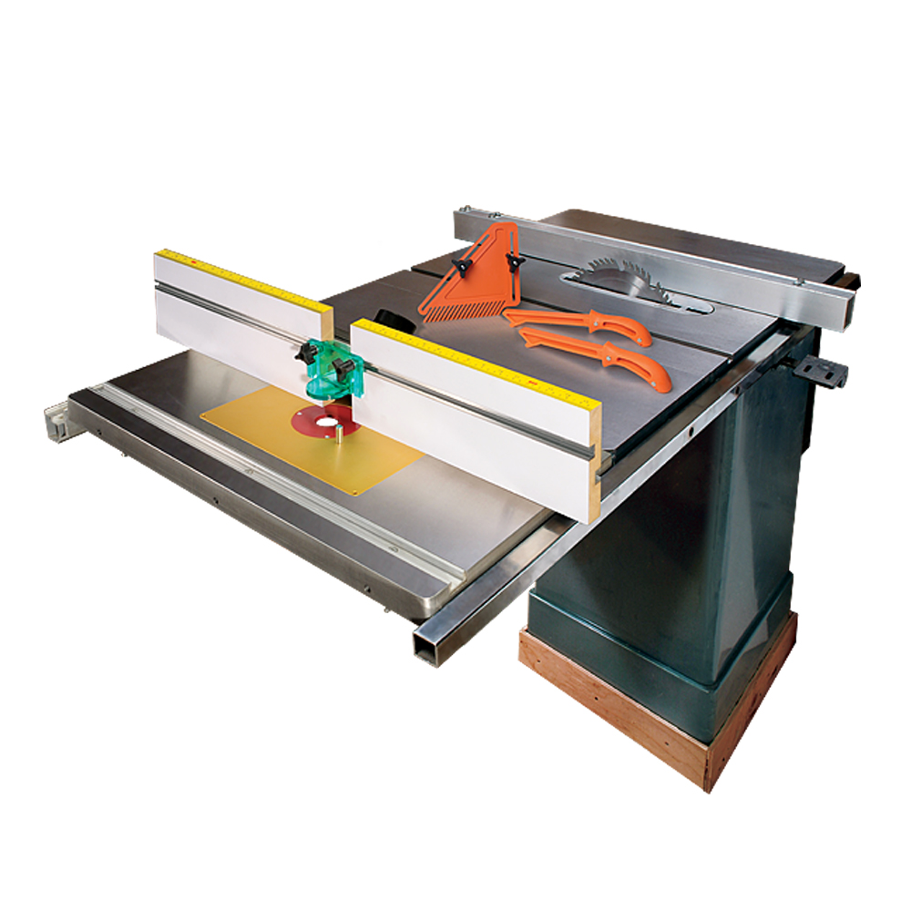 extension cast iron router table top and fence details rh mlcswoodworking com cast iron router table extension cast iron router table extension wing