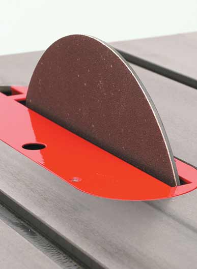 Table saw sanding disc kit details for 10 inch sanding disc table saw