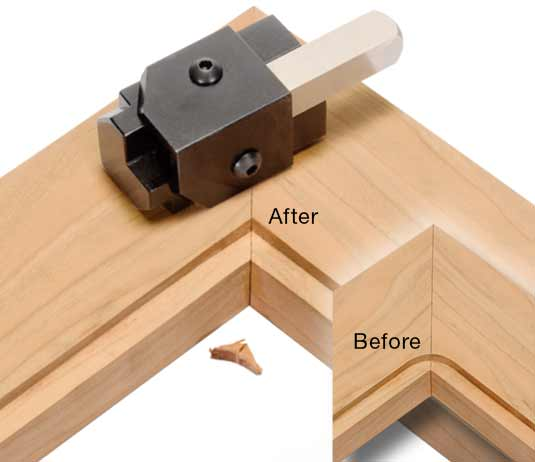 Simple Joinery Corner Chisels Joint Making Corner Chisel Woodworking Joints