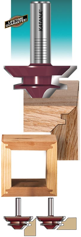 reversible inch joint loading drawer bit cutter router lock image tenon itm s drawers shank front is