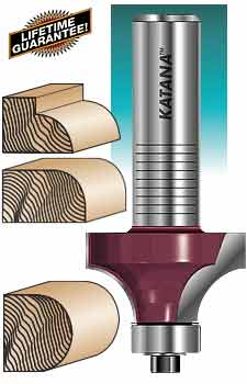router bit question... - The SawdustZone
