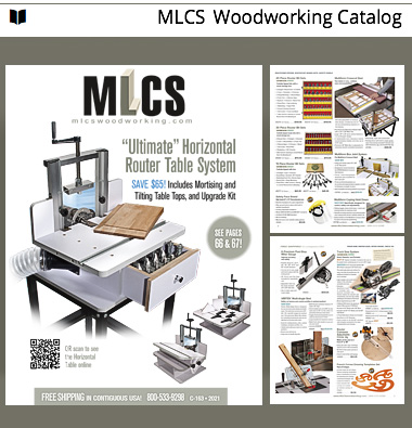Free woodworking catalogs by mail diy woodworking projects