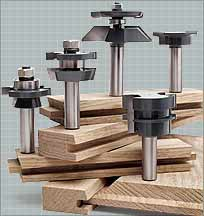 Mlcs Cabinet Maker Product Guide