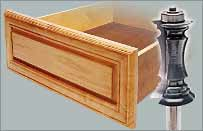 Cabinet Maker Product Guide