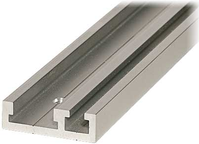 Miter Slot And T Slot Table Accessories