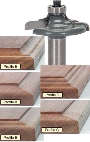 MLCS_european_style_door_edge_router_bits