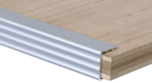 Miter slot and t slot table accessories mlcsmitert fence sciox Choice Image