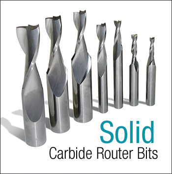 Mlcs Router Bits And Woodworking Products
