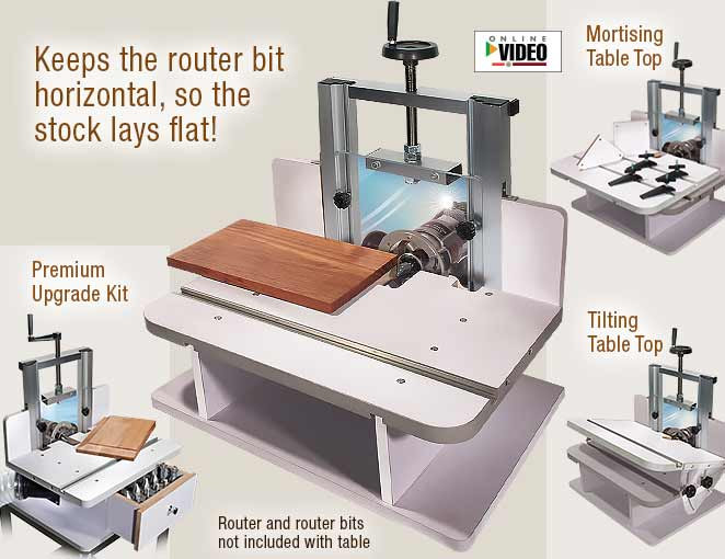1000 images about precision saw jig on pinterest for Html horizontal table