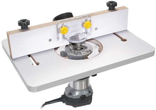 Mini trim router table mini trim router table and rocky 30 router combo greentooth Gallery