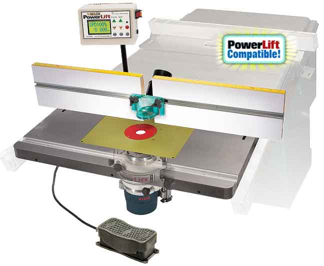 Fine Woodworking Router Reviews PDF Plans – Woodworking Resources