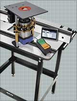 Mlcs woodworking router table headquarters routertableheadpowerliftg greentooth Image collections