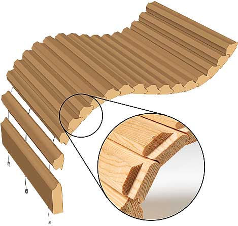 Roll Top Bread Box Plans http://www.mlcswoodworking.com/shopsite_sc/store/html/smarthtml/pages/bt_flute.html
