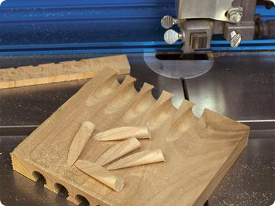 Woodworkers Showroom Special In-Store Event - Kreg Tool Demo