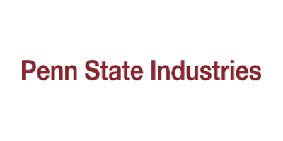 Woodworkers Showroom Special In-Store Event - Penn State Industries Logo