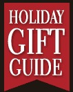 Woodworkers' Holiday Gift Guide 2013