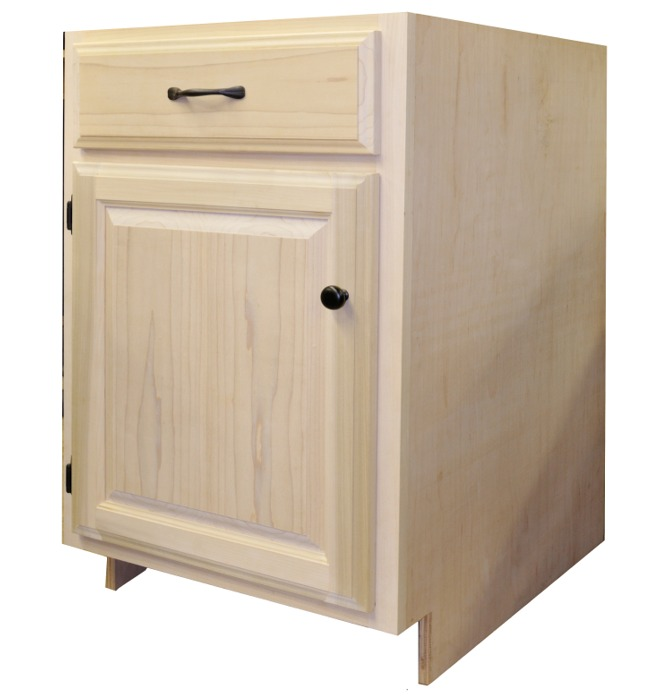 Kitchen Cabinet Plans Woodworking: MLCS FREE Downloadable Woodworking Project Plans