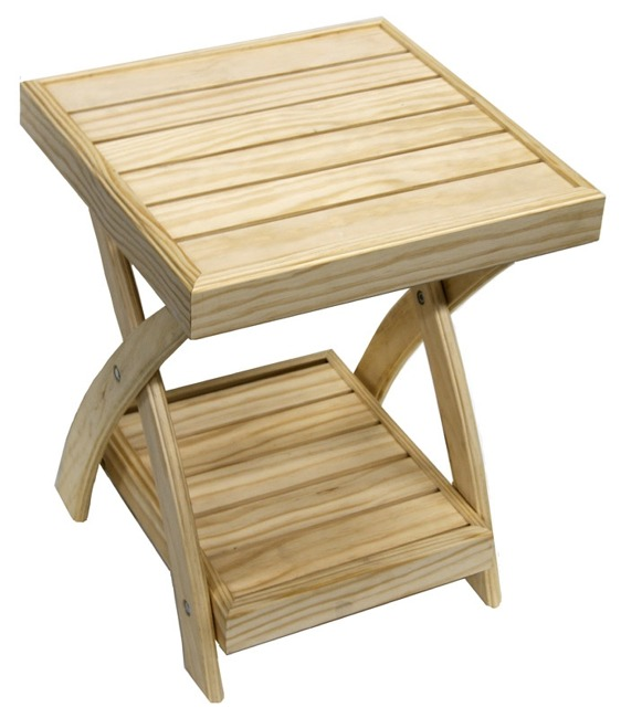 Mlcs free downloadable woodworking project plans for Folding table plans free